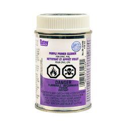 Oatey 118 Ml Purple Primer/Cleaner (C)