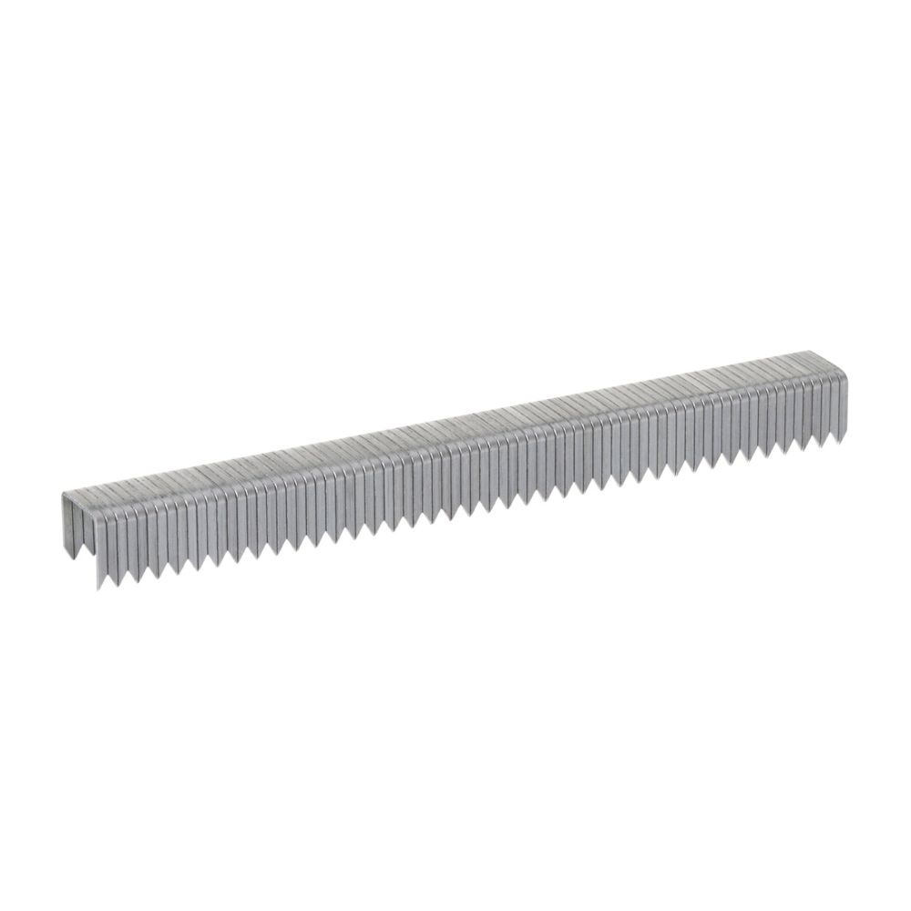 "T50 3/8"" staples - Pack of 5000 staples"