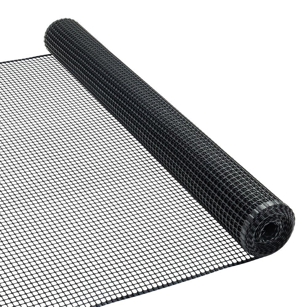 Silt Fence Home Depot Canada