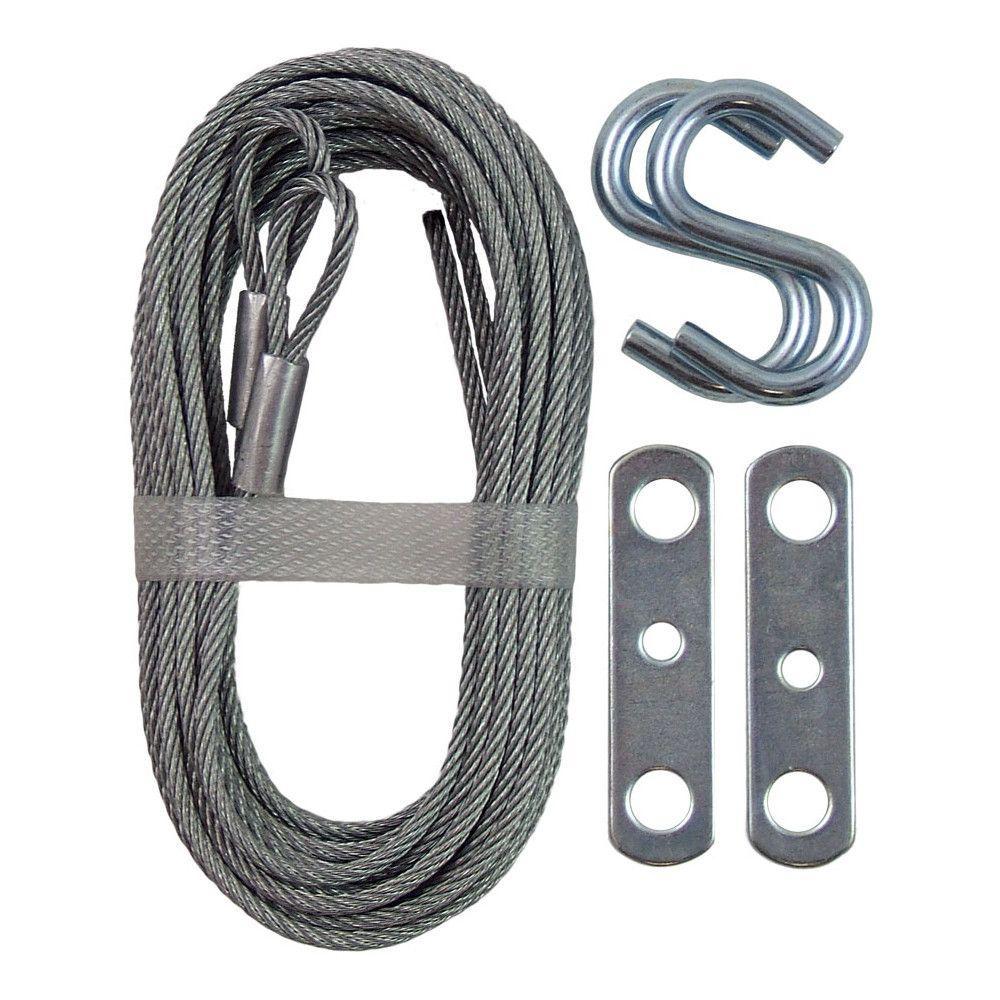 Câbles d'extension