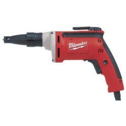 Milwaukee Tool Drywall Screwdriver