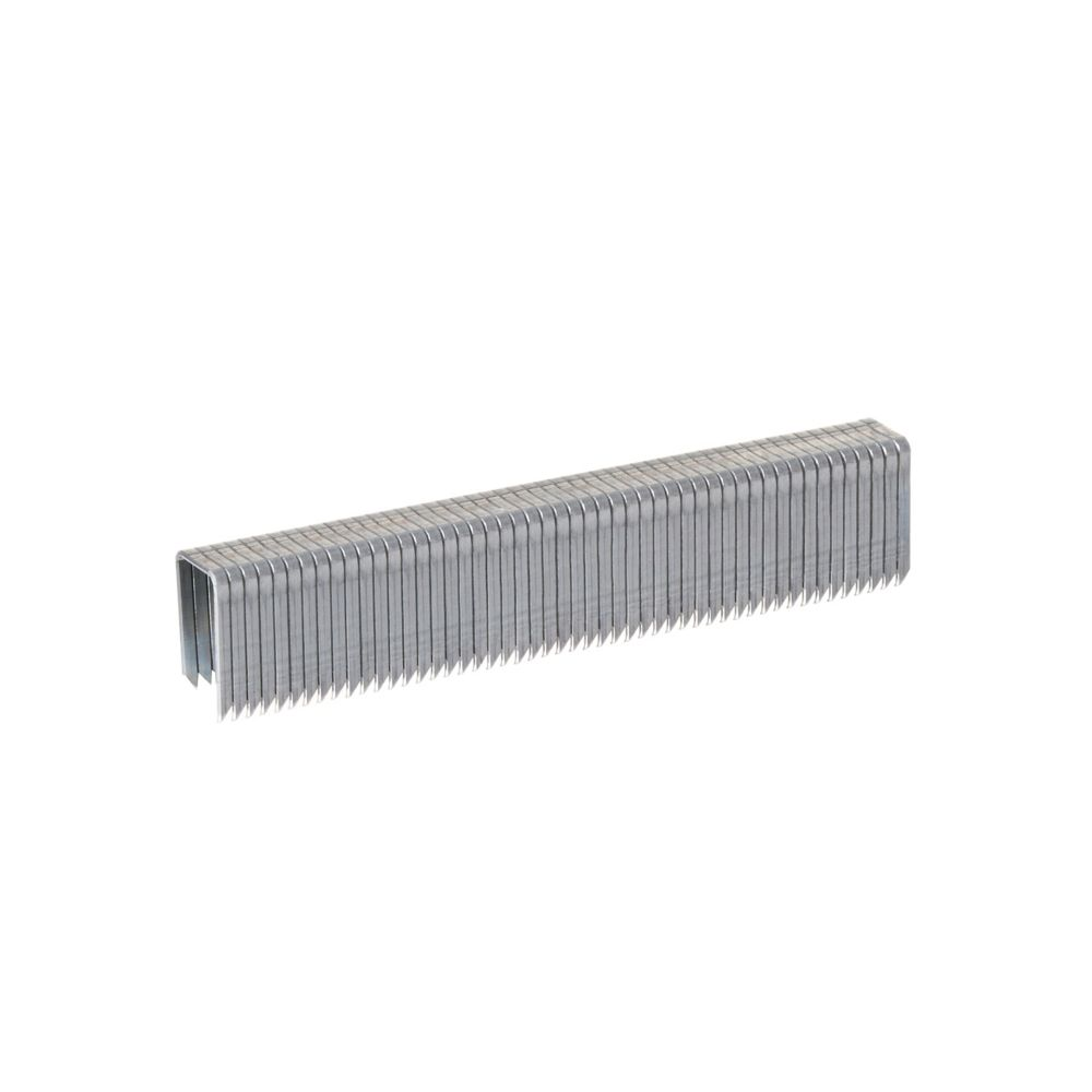 "T2025 1/2"" staples - Pack of 1000 staples"