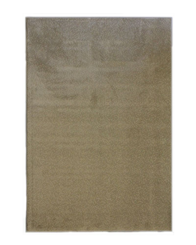 rugs thin main ivorygray gray pdp joss rug ivory area reviews youati