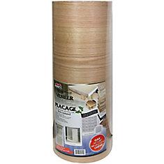 Sheet Veneer 24 Inch x 99 Inch Oak