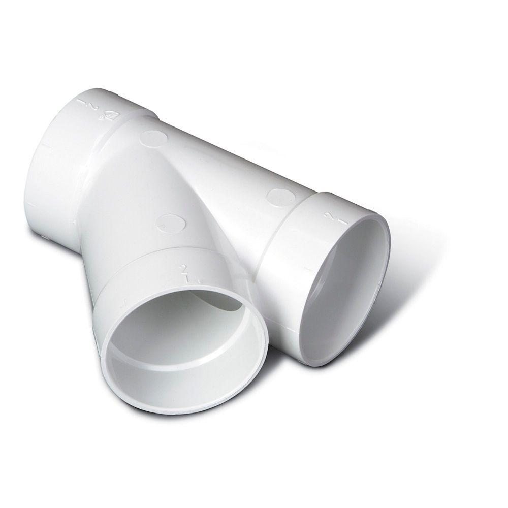 Pvc Pipe: PVC Pipes & Fittings
