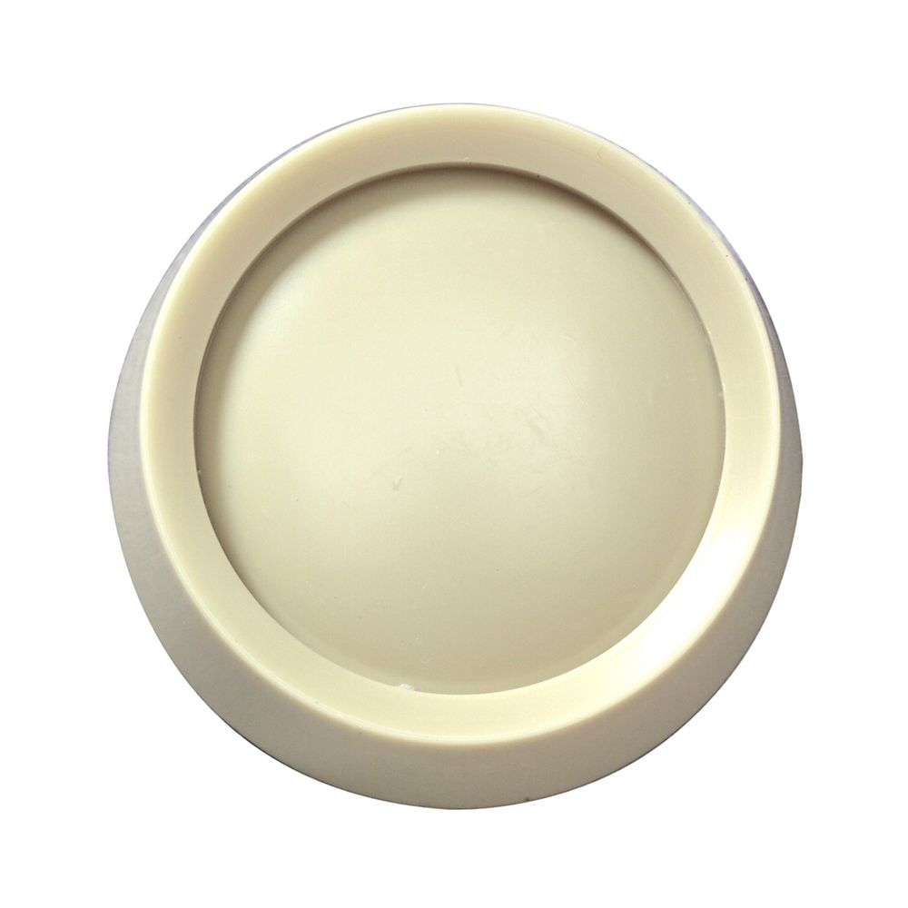 Leviton-Trimatron Replacement knob for Trimatron rotary dimmer