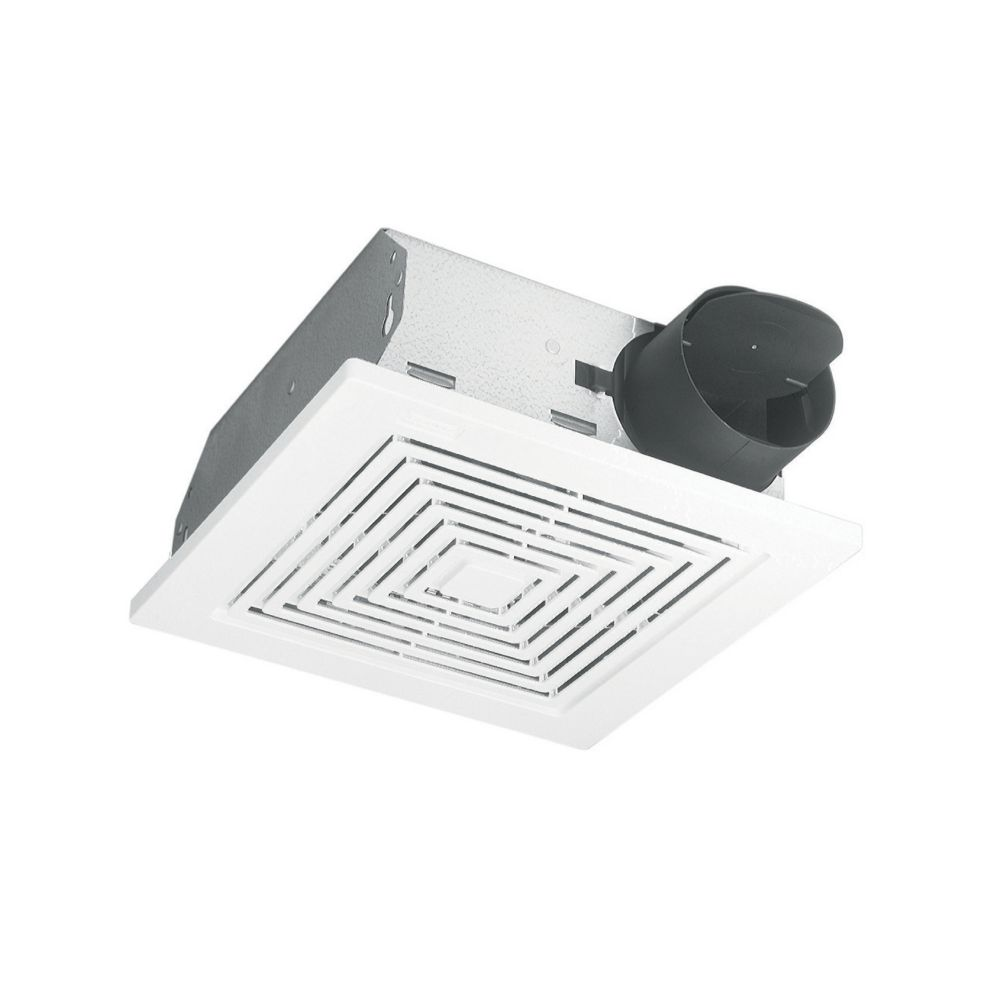 Nutone Exhaust Fan - 70 CFM