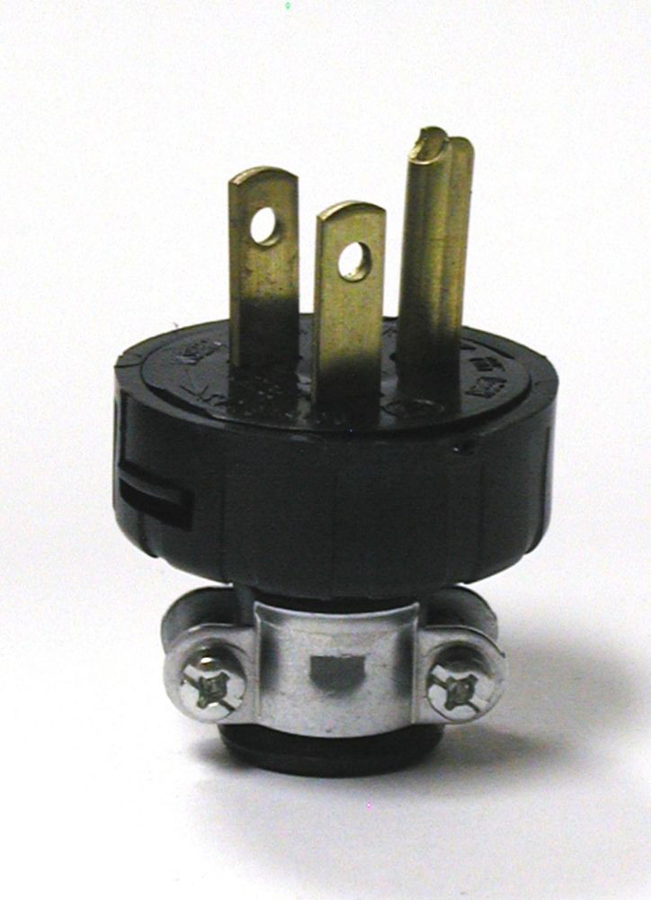 Home Depot Canada Electrical Plugs