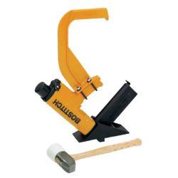 Bostitch Flooring Stapler Kit