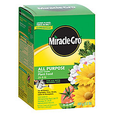 Miracle-Gro All Purpose 680G