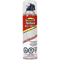 Oil Based Spray Texture, 20oz