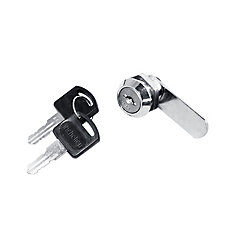 Cam Lock for Panel Thickness up to 12 mm