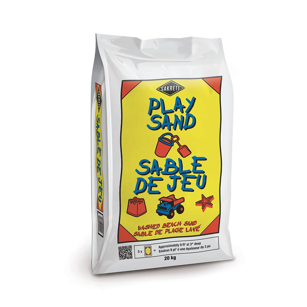 Bags Of Play Sand Home Depot Ahoy Comics