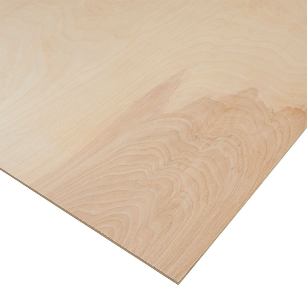 Inches ftx ft standard spruce plywood stsn