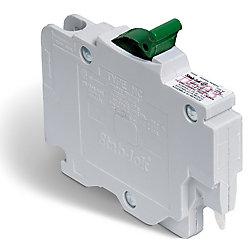 Schneider Electric Single Pole 30 Amp Stab-lok (NC) Plug-On Circuit Breaker