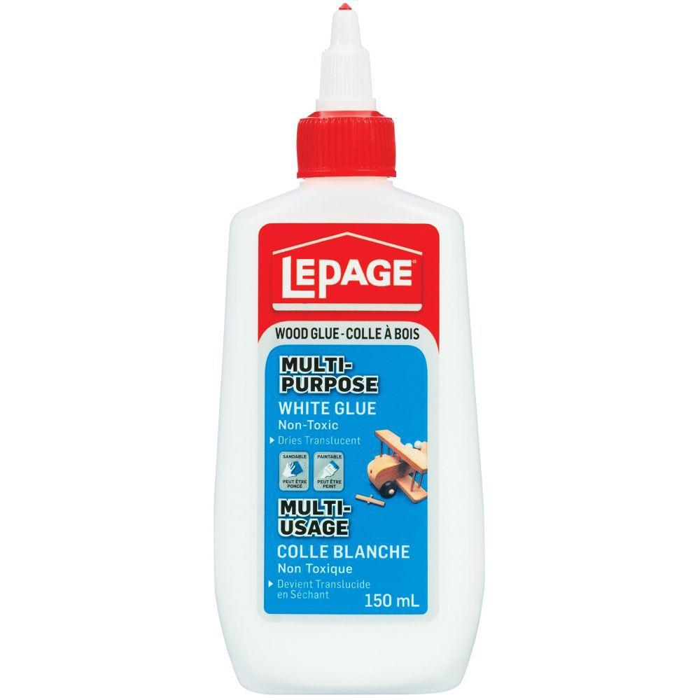 Lepage White Glue