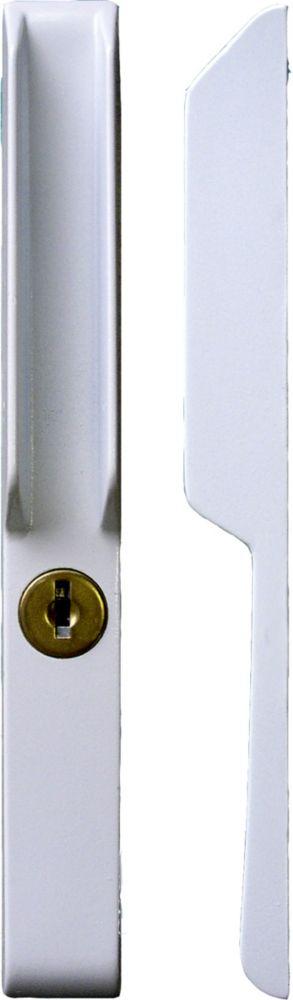 Surface Mount Locking Unit