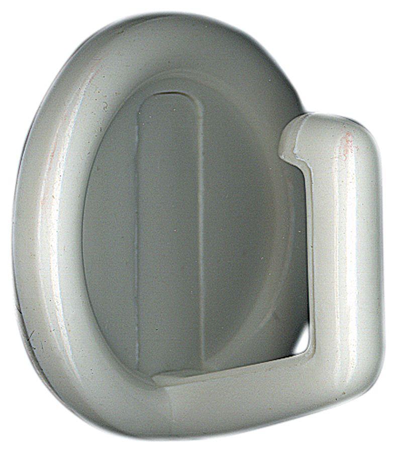 Utility Hook Self Adhesive Hook