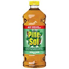 Pine Sol 1.41 L Original Multi-Purpose Cleaning Solution