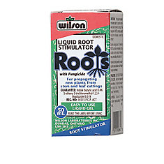 Roots-Root Stimulator
