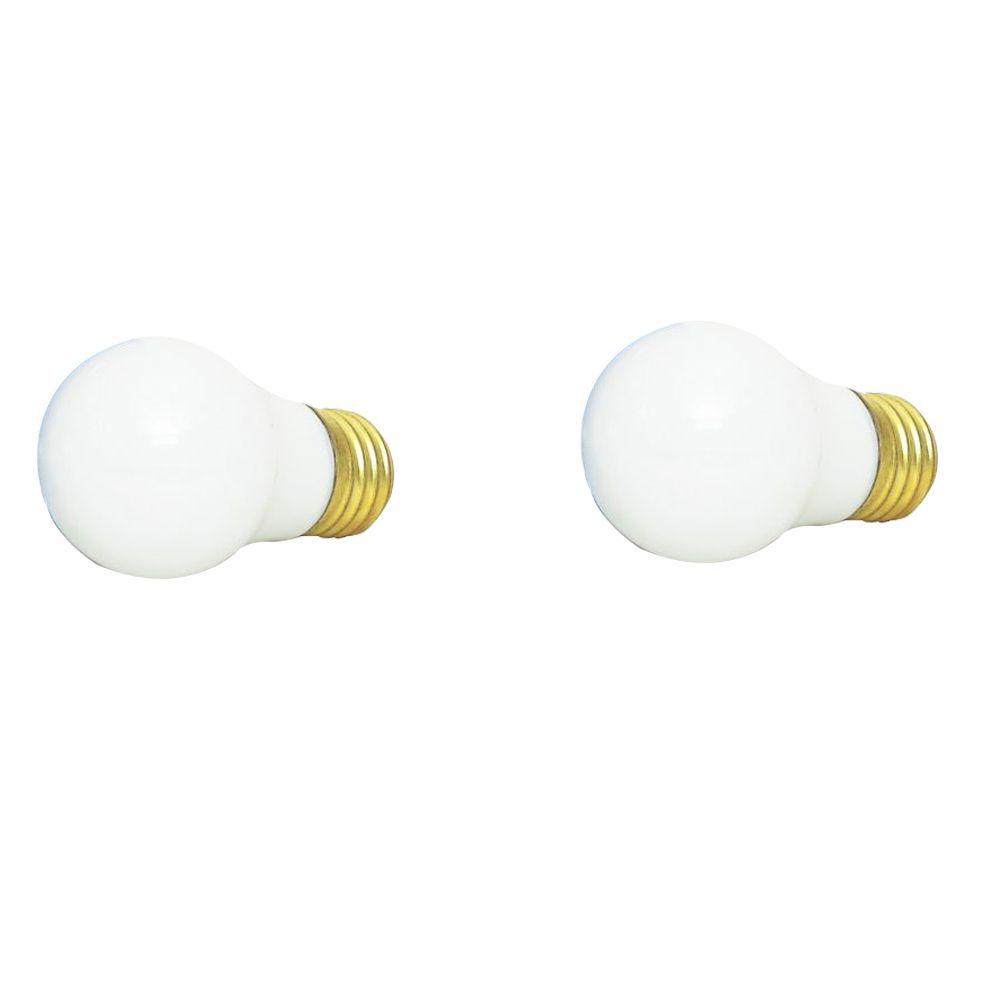 Garage Lights Keep Burning Out: Philips Led 60w A19 Soft White (2700k)