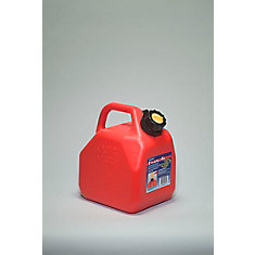 Gas Can - 1 1/4 Gal.