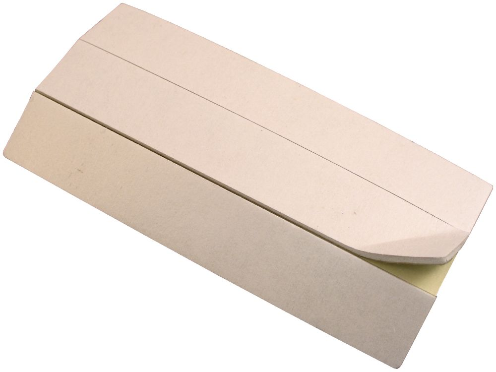 Double Faced Adhesive Pads