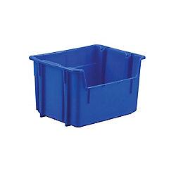 ORBIS 45L Stackable Recycling Bin
