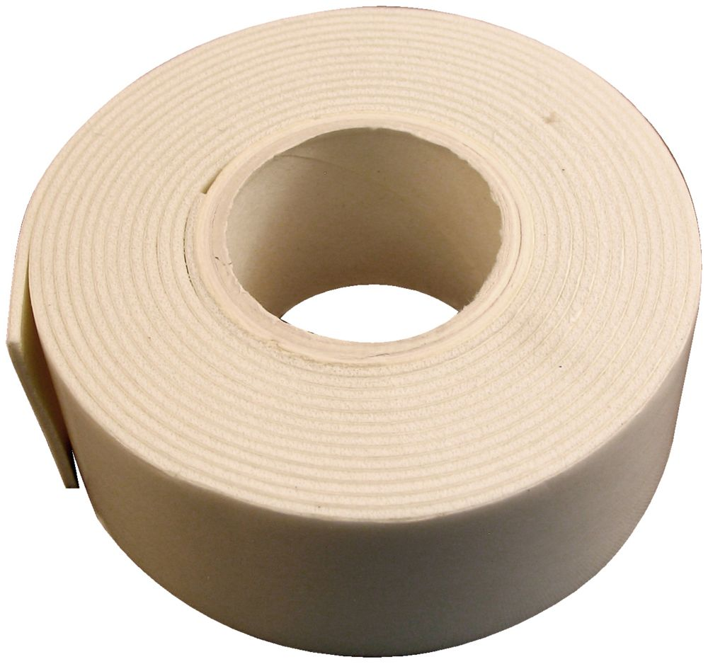 """Picture Mount Tape 1""""X72"""""""