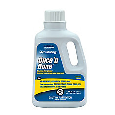 Once N Done 1.9 L