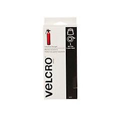 Velcro Industrial Strength 4 ft. x 2 in. Tape
