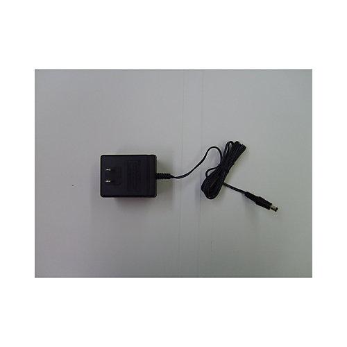 24 V Ac Adaptor
