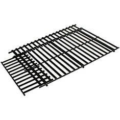Small/Medium Porcelain Coated Cooking Grid