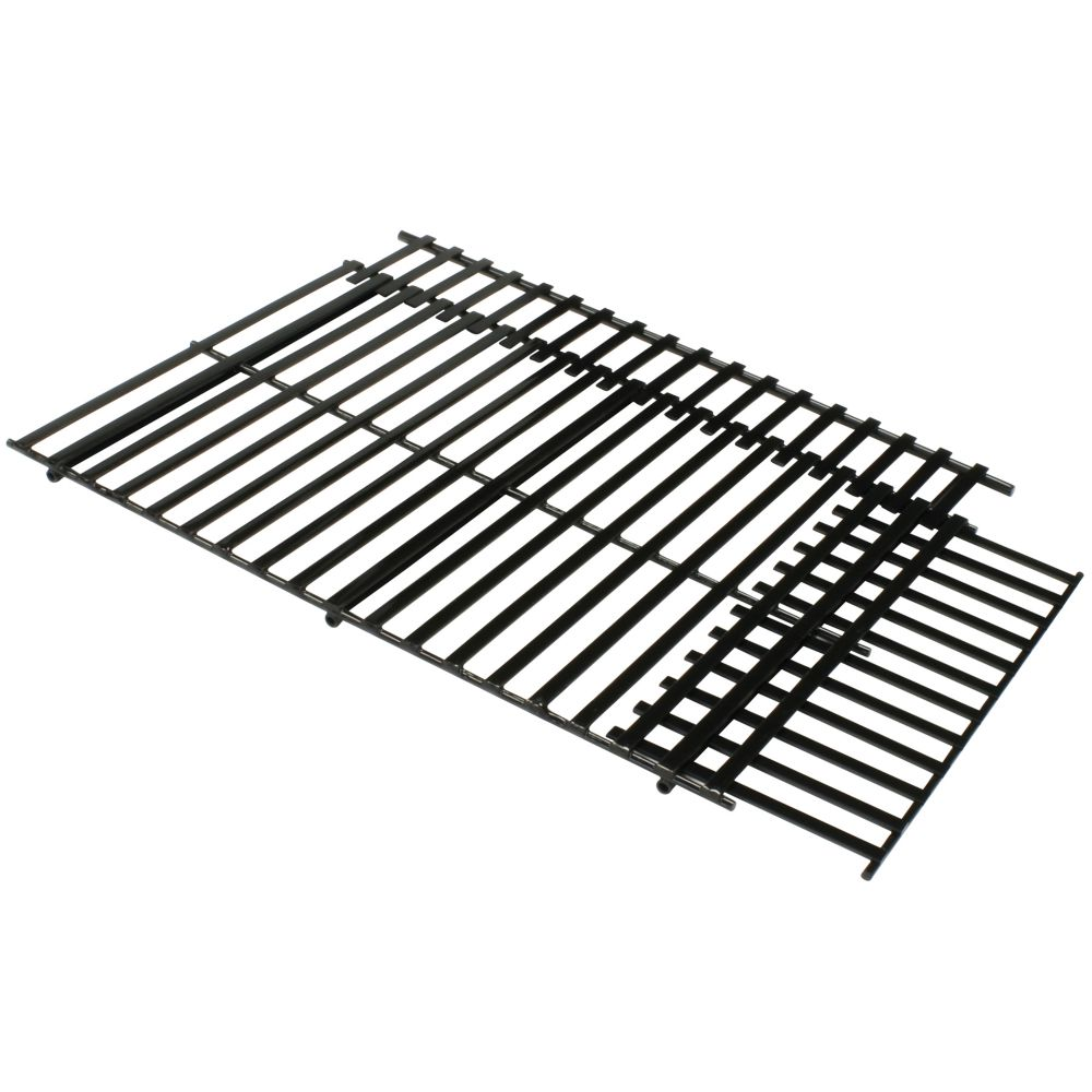 GrillPro Large/XL Porcelain Coated Cooking Grid