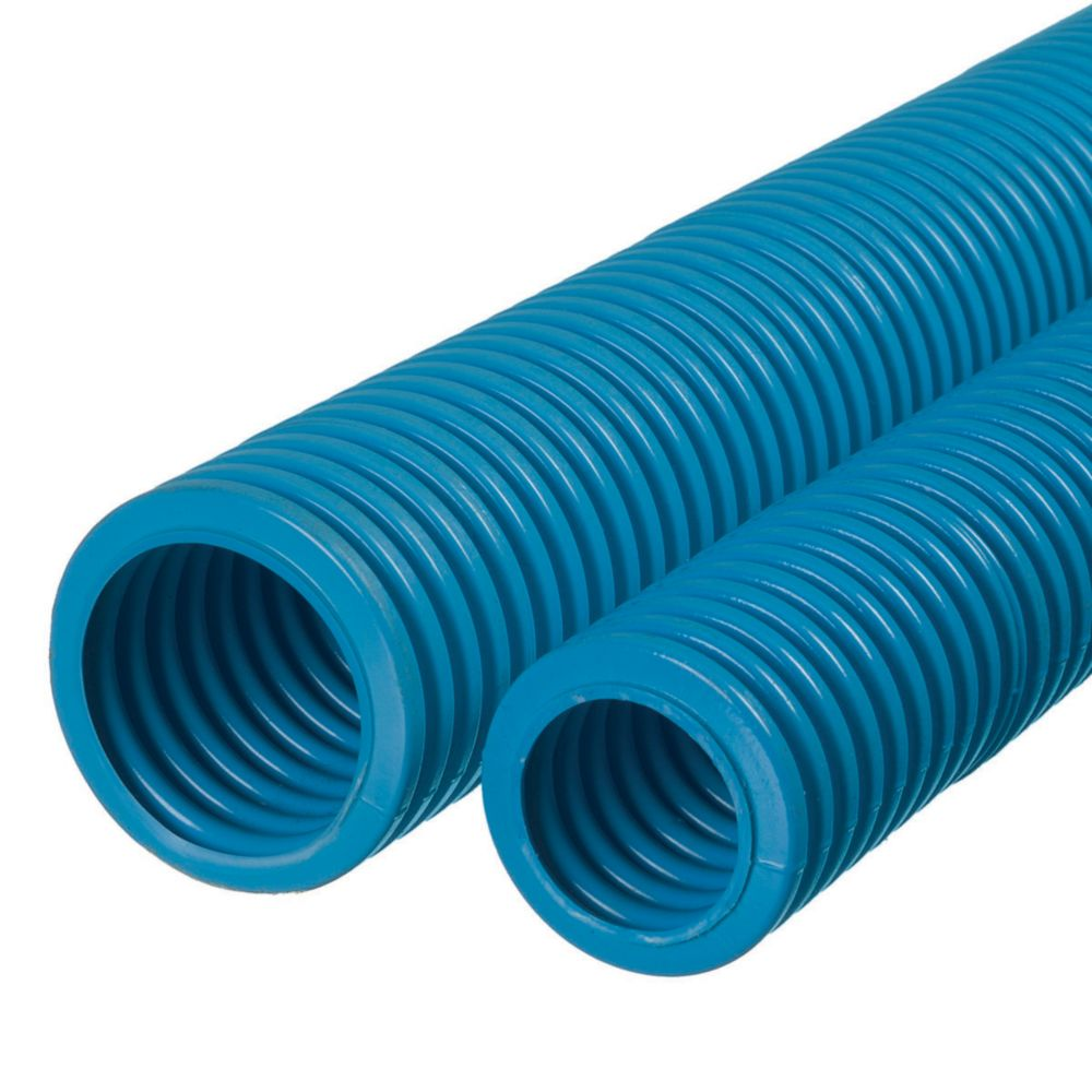 conduits the home depot canada rh homedepot ca flexible cable conduit home depot Home Depot Conduit Coupling