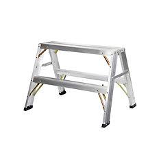 Aluminum sawhorse 2 Feet