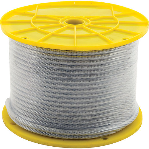 A3/32 7X7 Aircraft Cable Pc