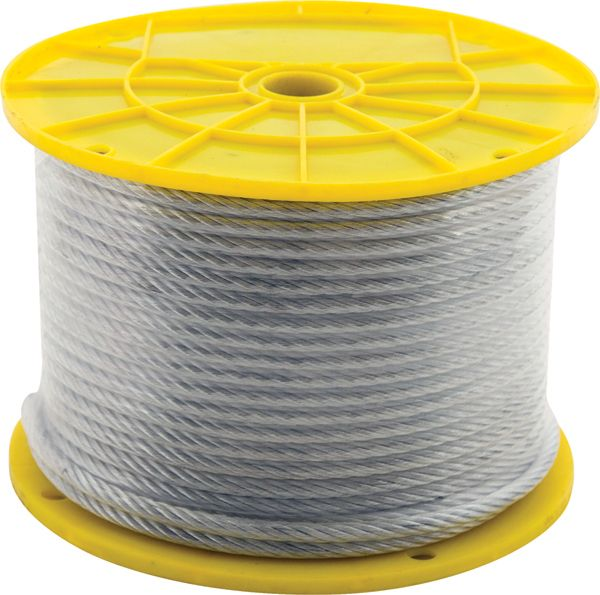 10 2 Mc Cable 50 Feet