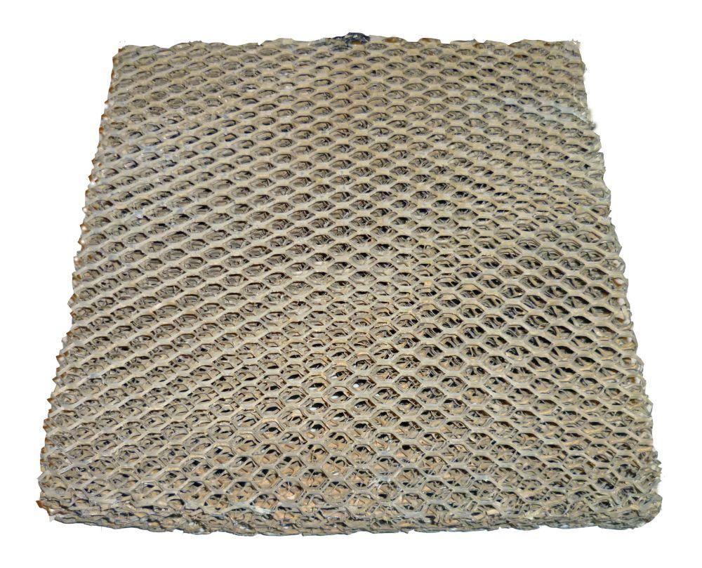 Tampon De Rechange Pour Evaporateur 5000/6000