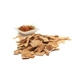 GrillPro Apple Wood Chips