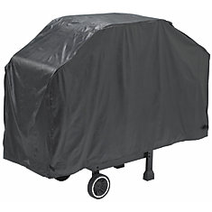 Deluxe 65-inch BBQ Cover