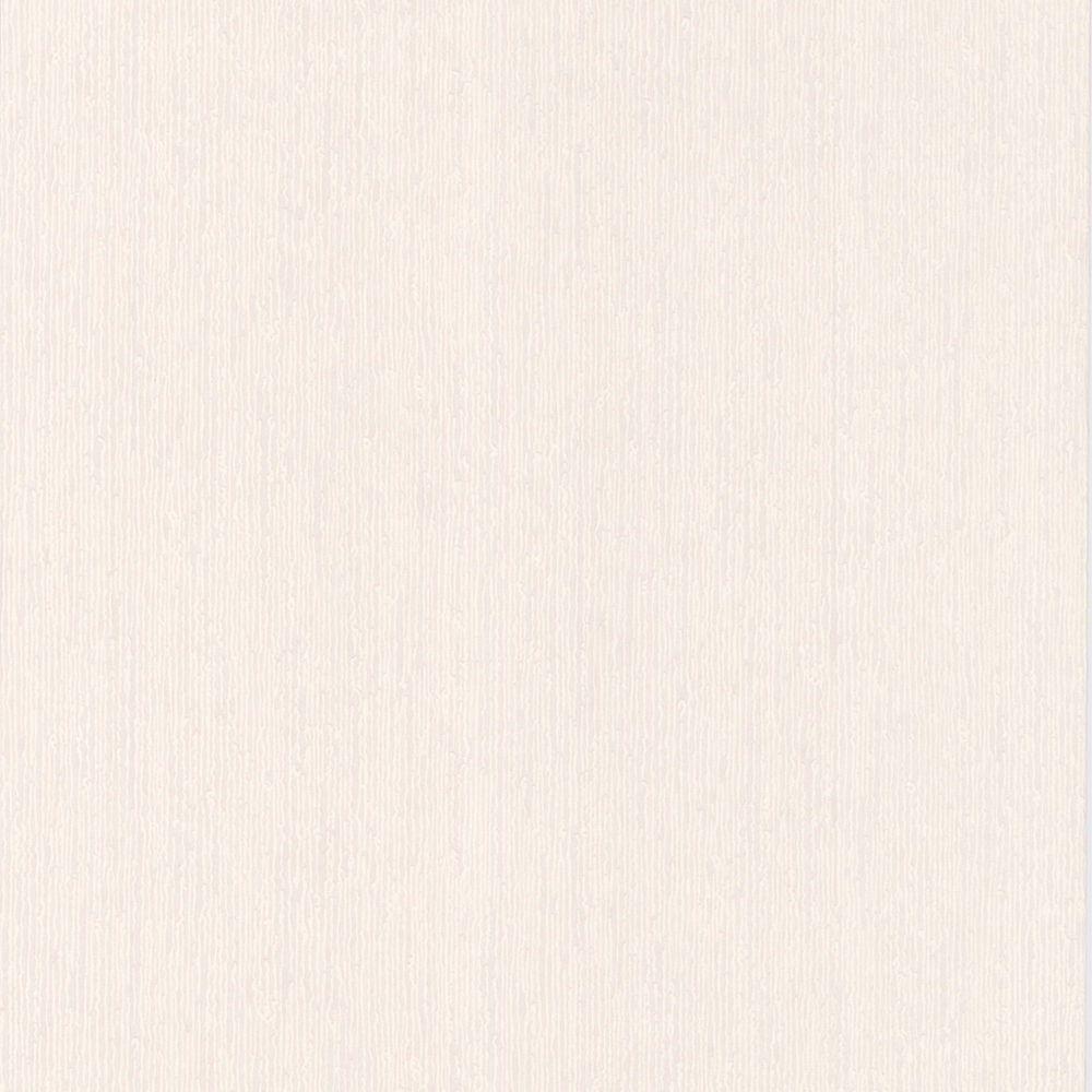 13947_WhiteVerticalTexture_Wallpaper