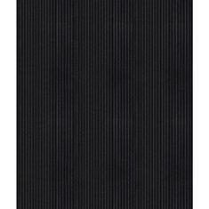 Hard Floor 27-inch x Custom Length Clear Vinyl Runner (Price per linear foot)