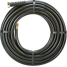 5/8 inch x 50 ft. Medium Duty Hose