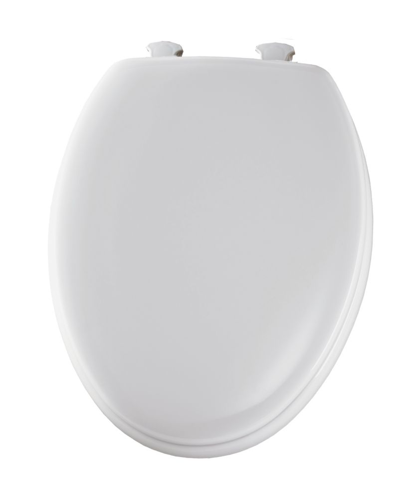 Toilet Seats In Canada Canadadiscounthardware Com