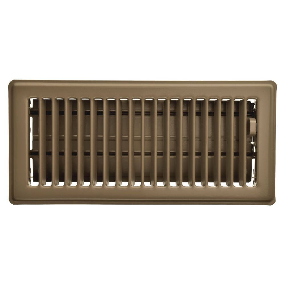 28 best home depot floor vents decor grates 4 in x 14 for 10 x 14 floor register