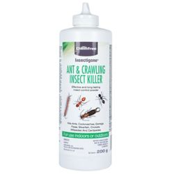 Safer'S Insectigone Ant Killer - 200g