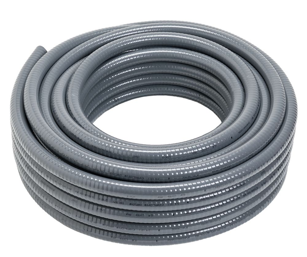 Conduit Fittings The Home Depot Canada