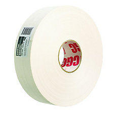 drywall patch tape home depot