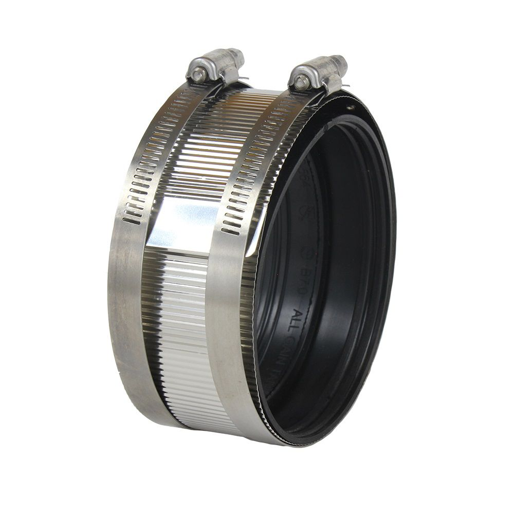 Pro-Connect NO HUB COUPLING 4